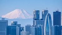 日本地方公会計学会